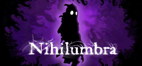 Sélection de Jeux Wii U et 3DS en promotion (Dématerialisés) - Ex : Nihilumbra + 10 points Nintendo