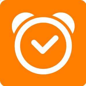 Sleep Cycle Alarm Clock gratuit sur iOS (au lieu de 0.99€)