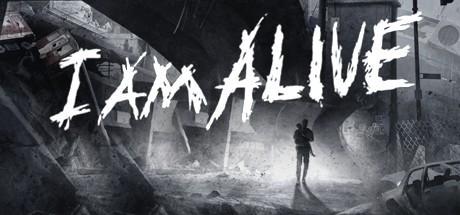 Sélection de Jeux Ubisoft en promotion (Dématérialisés) - Ex: I Am Alive