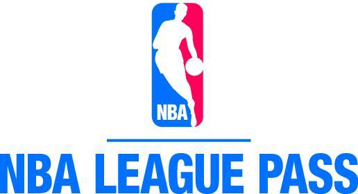 NBA League Pass offert jusqu'au 2 novembre