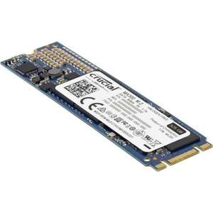 SSD  Crucial MX300 525Go - M.2 Type 2280SS