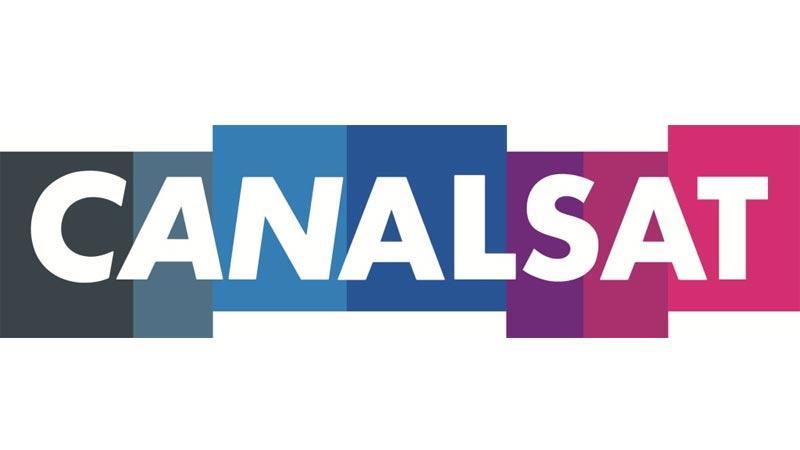 [Client Bouygues] Abonnement mensuel à une formule CanalSat - pendant deux ans