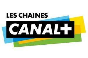 [Clients Free] Abonnement mensuel Les chaines Canal+ - pendant 2 ans