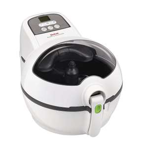 Friteuse Tefal Z751020 Actifry Express Snacking - 1 Kg