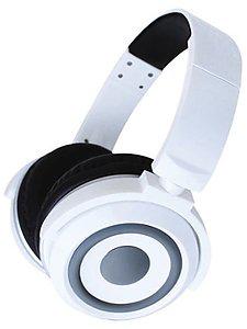 Casque audio haut-parleur Zumreed ZHP015 X2 - Ampli intégré avec batterie (6,9€ de port)