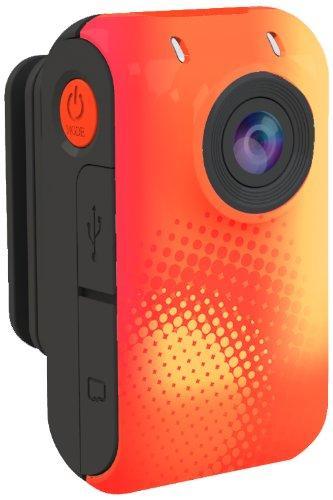 [Premium] Caméra HD - Oregon Scientific