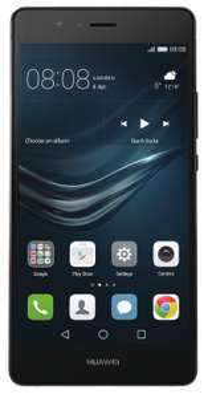 """Smartphone 5,2"""" Huawei P9 Lite Noir - 16 Go"""