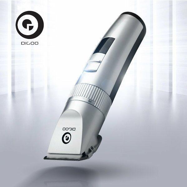 Tondeuse électrique USB Digoo BB-T1