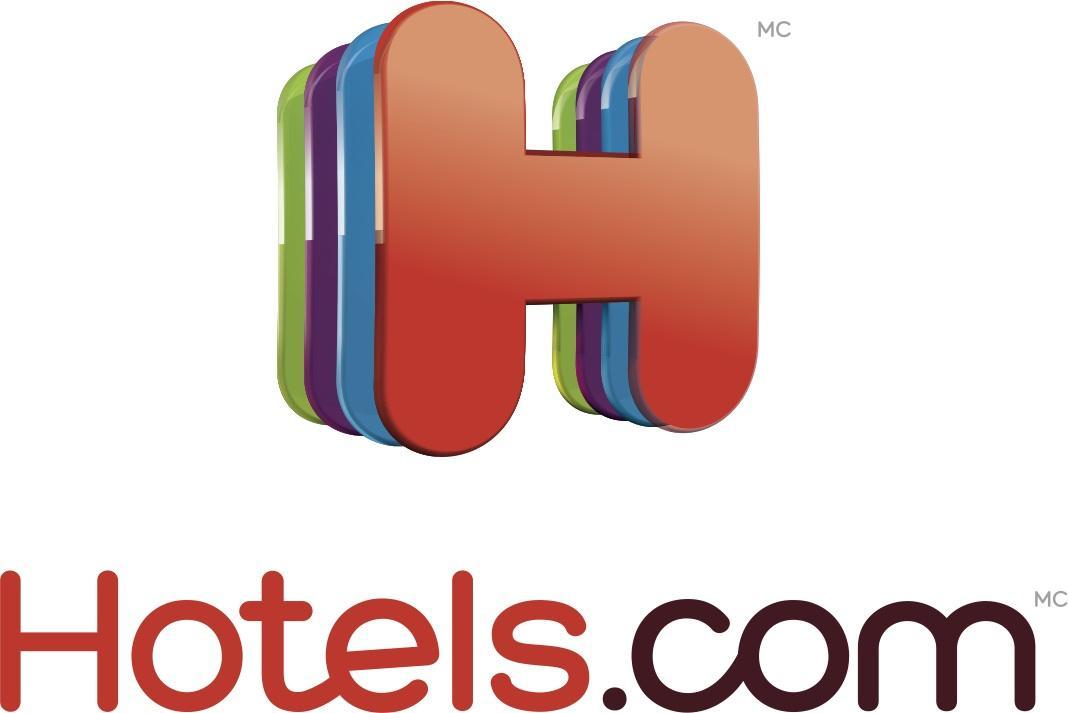 10% de réduction sur votre réservation d'hôtel via l'application mobile