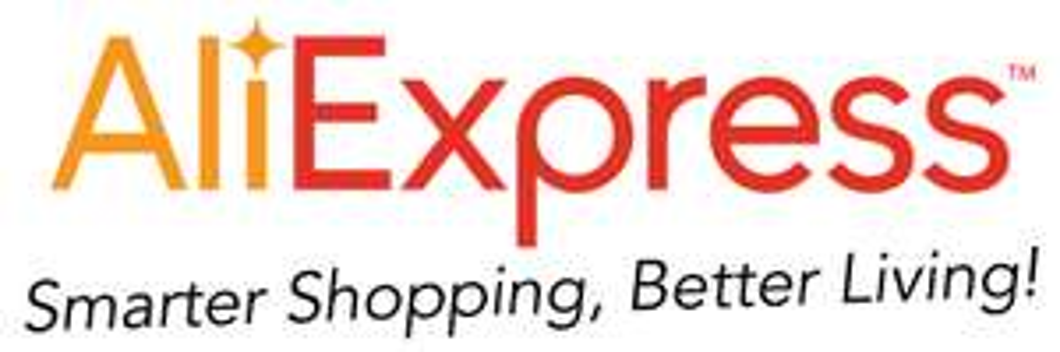 Sélection de coupons promotionnels (en téléchargeant l'application) - Ex : 50$ (45,91€) de réduction dès 500$ (459,09€) d'achat