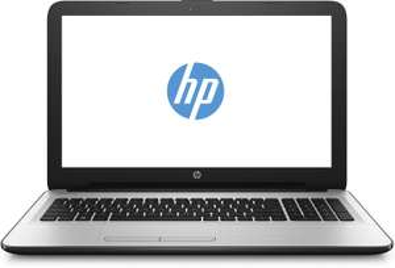 "Sélection de PC portables HP en promotion - Ex : 15"" 15-ay005nf (i3-5005U, 6 Go de RAM, 1 To)"