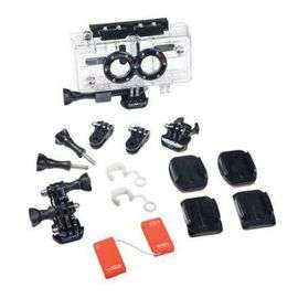 GoPro 3D Hero System Kit d'expansion pour HD Hero