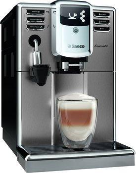 Cafetière expresso automatique Saeco Incanto HD8914/01