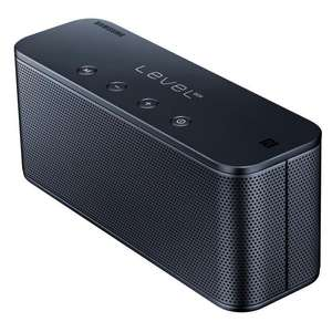 Enceinte bluetooth Samsung Level Box Mini - Noir + 20€ en 1 bon d'achat