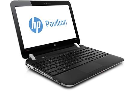 """Notebook 11.6"""" HP Pavilion dm1-4433 (Avec ODR de 50€)"""
