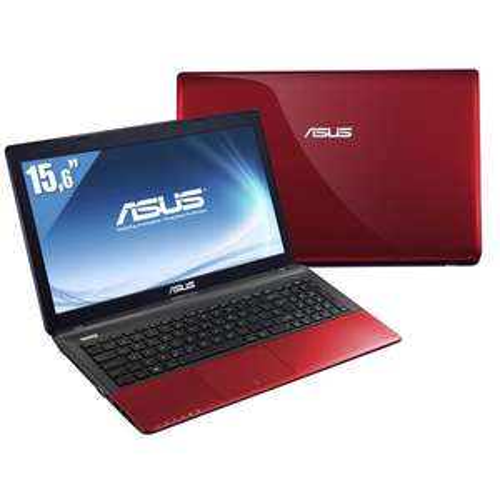 "PC Portable 15.6"" Asus R500VD-SX792H"