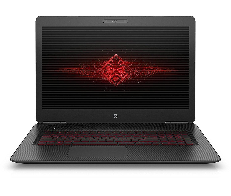 "PC Portable 15"" HP Omen 15-ax003nf - Intel Core i7,16 Go de RAM, 1To+ SSD 128 Go, GTX 960M"