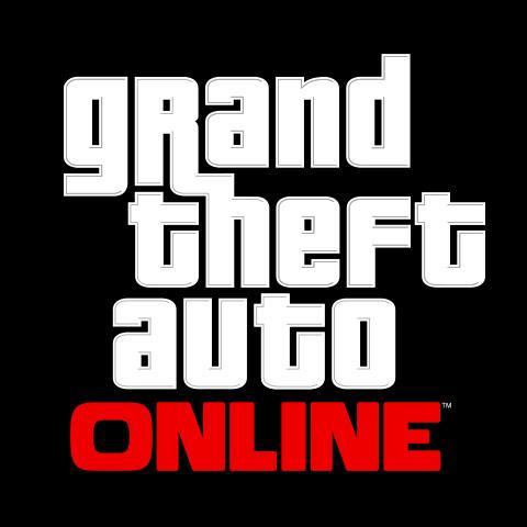 250 000 GTA$ offerts pour les 3 ans de GTA Online