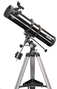 Telescope Sky-Watcher Explorer-130/920