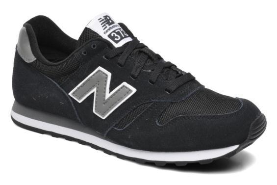 Sélection de chaussures New Balance en promo - Ex : Chaussures New Balance   M373