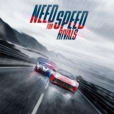 Need for Speed : Rivals - Edition Complète sur PS4