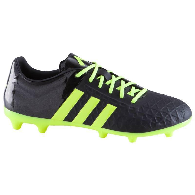 Chaussures de football Adidas Ace 16.3 FG (du 39 au 47)