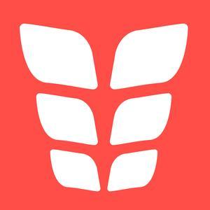 Six Pack Abs by VGFiT gratuit sur iOS (au lieu de 1.99€)