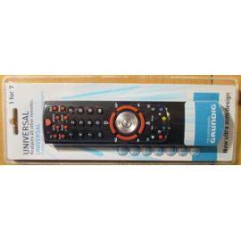 Télécommande universelle Grundig 7-en-1 (différents coloris)