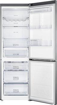 Réfrigérateur / congélateur Samsung RB31FERNCSA (304 L, A++)