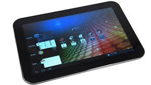 "Tablette 10.1"" Toshiba AT300SE (Quad-core Nvidia Tegra 3, 16 Go)"