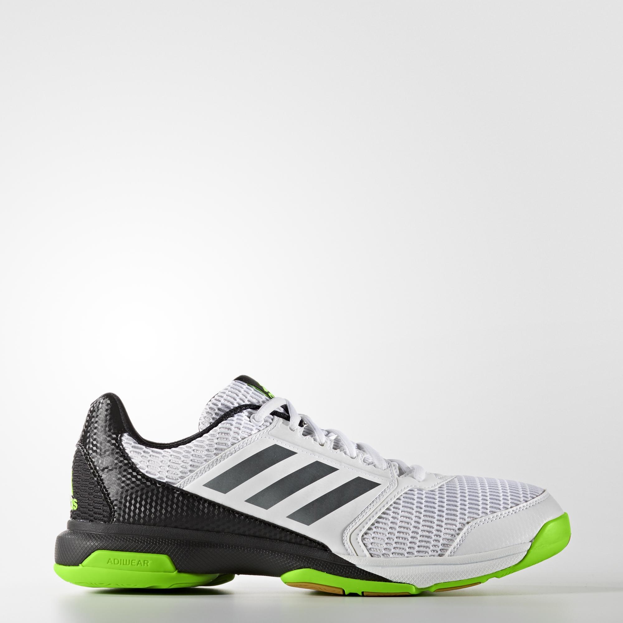 60% de réduction sur une sélection d'articles de sport + Livraison gratuite - Ex : Chaussures de hand Multido Essence à 23.98€