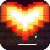 Trixibrix gratuit sur iOS (au lieu de 0.99€)