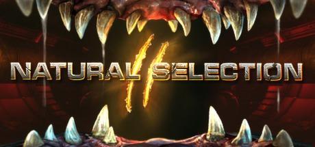 Natural Selection 2 Jouable Gratuitement ce Week-End