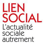 abonnement gratuit de 3 mois au journal Lien Social.