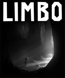 [Soldes d'Halloween] Sélection de jeux vidéo sur PC (dématérialisés) en promotion - Ex : Limbo