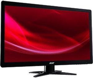 """Écran PC 23"""" Acer G236HLBbd - full HD, 1920x1080, 5 ms"""