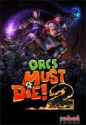 Orcs Must Die! 2 Complete Pack sur PC