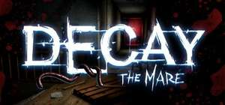 Decay - The Mare sur PC