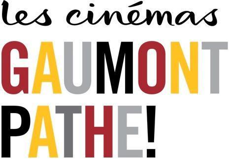Place de cinéma Pathé Gaumont Amneville