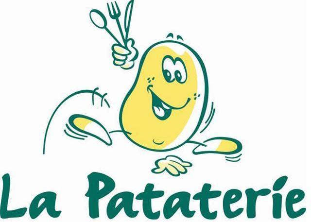 Bon de réduction de 10€ dès 30€ d'addition dans les restautants La Pataterie