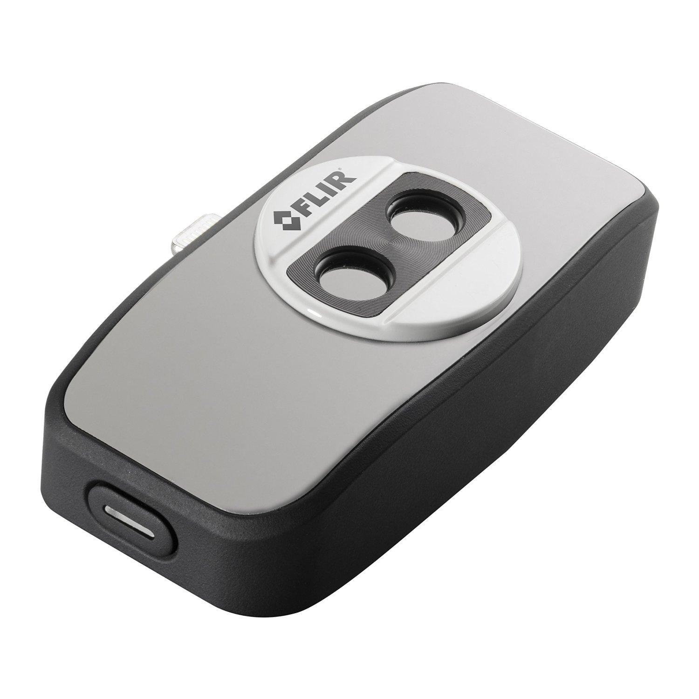 Caméra thermique Flir One (435-0003-04-00) pour smartphone