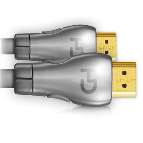 Sélection d'articles en promotion - Ex : câble HDMI HDElite Utra 2.0 - 2 m