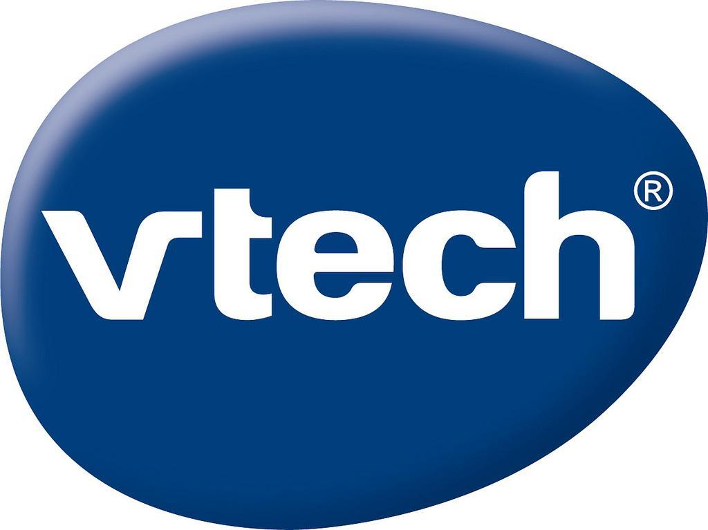 25% crédités sur la carte Waaoh sur tous les jouets Vtech
