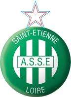2 places pour le match de football ASSE / Nancy (mercredi 21 décembre) offertes dès 50€ d'achat