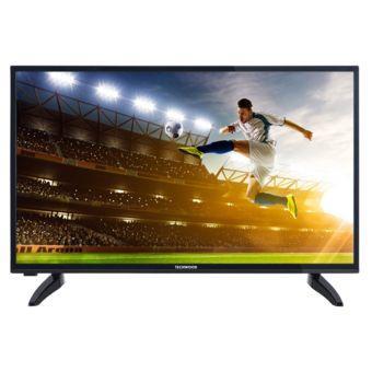 """TV 32"""" TecHwood TK32DHD30016 - LED, HD"""