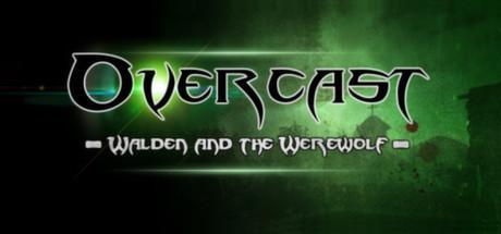 Overcast - Walden and the Werewolf gratuit sur PC (Dématérialisé - Steam)