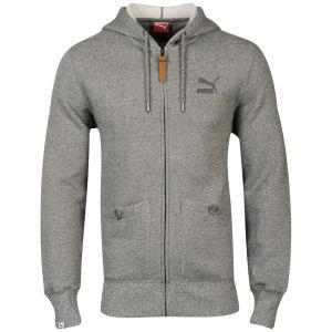 -20% supplémentaire sur une selection de vêtements (voir exemple)