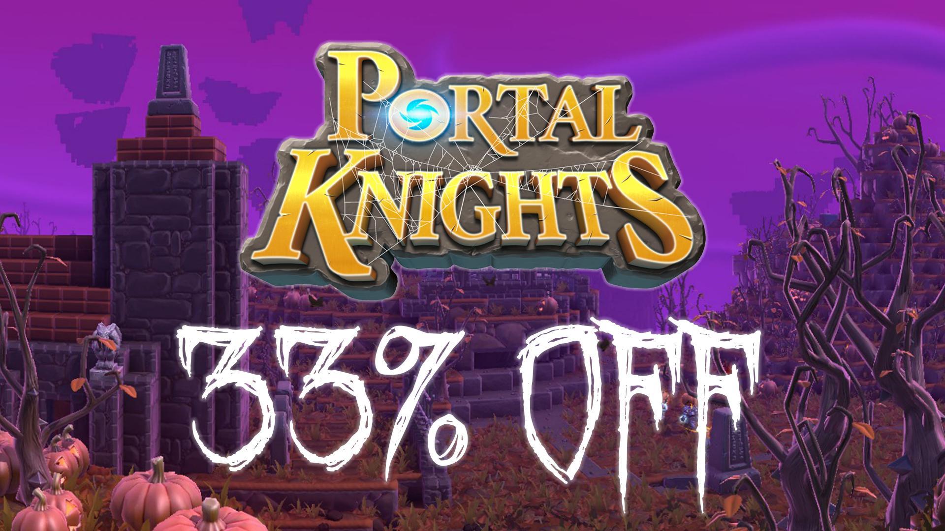 Portal Knight sur PC (Dématérialisé)