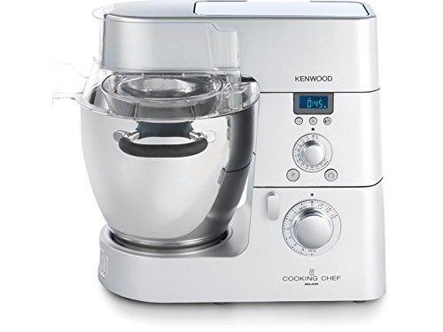 Robot de cuisine Kenwood Cooking Chef KM082