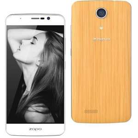 "Smartphone 5"" Zopo Speed 7C - Cortex-A53, RAM 2 Go, ROM 16 Go"